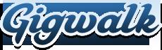 gigwalk_logo